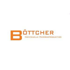 Böttcher