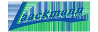Laackmann Logo