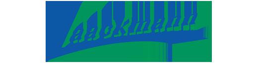 Daniel Laackmann e.K. Logo